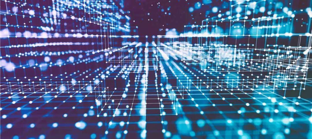 观远数据_商业智能_BI报表